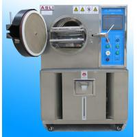 China High Temperature And Humidity Test Chamber for Magnetic Materials HAST test on sale