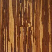 V-groove HDF laminate flooring Manufactures