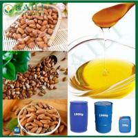 China Refined Oil Pure  Pine Nut Oil in Bulk for Beautifying the Skin on sale