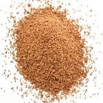 Ground Walnut Shells, Walnut Shell Blasting, Walnut Shell Fillers, Walnut Shell Powder Manufactures