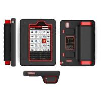 Auto X431 V Launch X431 V Best Performance Wifi/Bluetooth Tablet Full System Manufactures