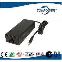 12V 10A 120W Desktop Power Adapter LED Power Supply Regulated Universal for LED Strip Light Manufactures
