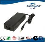 12V 10A 120W Desktop Power Adapter LED Power Supply Regulated Universal for LED Strip Light Manufactures