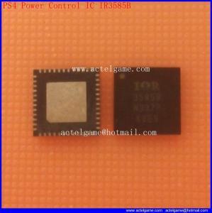 PS4 Power Control IC IR3585B PS4 repair parts Manufactures