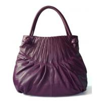 Leather Bags H1104 Manufactures