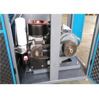 40kw Rotorcomp integrated rotary screw compressor  in TUV certificates, 5 years warranty Manufactures