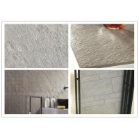 Rustic Porcelain Floor Tiles 600x600 Less Than 0.05 % Absorption Rate Manufactures
