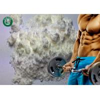 Buy cheap Legal Muscle Growth Hormone Stanozolol Winny / Winstrol Micro Powder 10418-03-8 from wholesalers