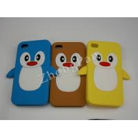 Custom make Silicone Cell phone covers and cases for android mobile phone, custom silicone cases Manufactures