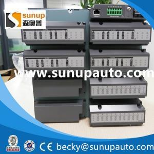 100% Original New Yokogawa DXAdvanced DX1000T DX2000T Paperless Recorders Touch Screen Data Loggers Manufactures