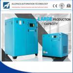 Screw Type Air Compressor XG-S Molde Manufactures