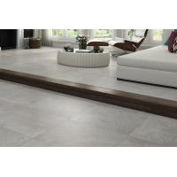 China Simple Modern Ceramic Tile , Porcelain Kitchen Floor Tiles With CE Certificate on sale
