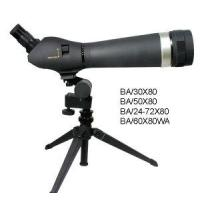 Spotting Scope 24-72X80 Manufactures