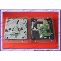 Wii DVD Drive D3-2 repair parts Manufactures