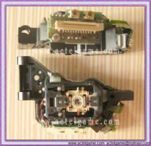 Xbox360 Laser Lens Hop-141X Manufactures