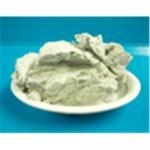 Sericite mica - rubber filler Manufactures