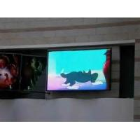 SMD 3528 indoor programmable led electronic displays signs Viewing Angle 120°V/120°H Manufactures