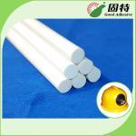 white hot adhesiveglue stick Manufactures