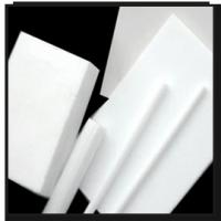 virgin + recycled teflon skived sheet/PTFE skived sheet/ptfe film/sheet film Manufactures
