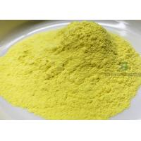 Buy cheap Healthy Melamine Formaldehyde Moulding Powder For Melamine Plates Eco Friendly from wholesalers