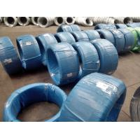 1 7 Inch 4.8-12.7 Mm Wire Rope Cable Hot Dipped Galvanized Surface Treatment Manufactures