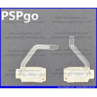 Quality PSPGo D-Pad & L Key Cable PSPGo repair parts for sale