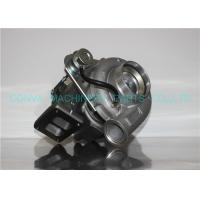 Quality 6.5 Diesel Hx50w Turbo Engine Parts For Iveco Truck 440 E 38 Eurotech 3534355 for sale