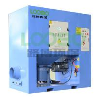 Stationary Dust Collector and Fume Extraction for the Central Fume Collection System Manufactures