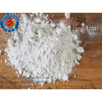 China Sell Pharmaceutical Grade Hydroxypropyl-Beta-Cyclodextrin with High Reputation CAS: 128446-35-5 on sale