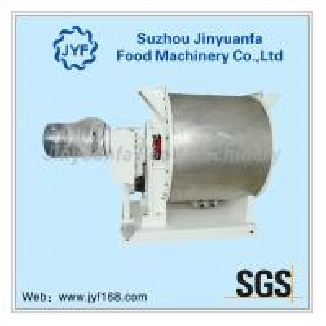 China automatic Chocolate grinding machine (QJMJ-20) on sale