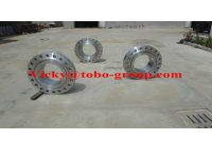 SA.350-LF2 flange Manufactures