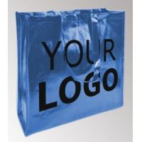 recycle non woven bag garment bag non woven polypropylene tote bag Manufactures