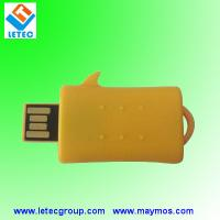 China best usb flash drive on sale