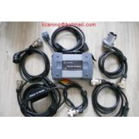 Mercede benz Multiplexer Star Diagnosis C3 1/2012 Manufactures