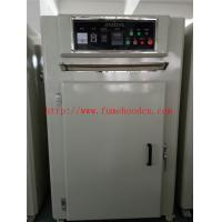 Lab Oven Chamber Testers Environmental Laboratory Equipment Manufactures