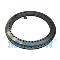 YRTC1030 Yrtc Series Rotary Table Bearings In Stock Manufactures
