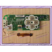 NDSixl Power Board NDSill Power Board repair parts Manufactures