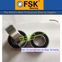 Cheap Price Non Standard Ball Bearings 22*35*7 Thin-Wall Bearings Manufactures