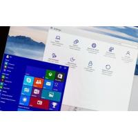 China Activate Windows 10 Pro Original Product Key Full Version 100% Useful on sale