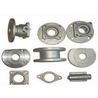 OEM Customized Precision CNC Machining for Auto Parts Manufactures