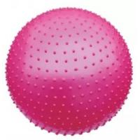 China Ecofriendly Pilates Gym Ball , PVC 75cm Exercise Ball Meet EU Standard on sale