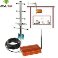 GSM900 Signal Boosters Manufactures