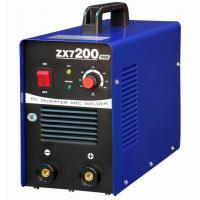 ARC welding machines ZX7-200/welding machines/ZX7/MMA Manufactures