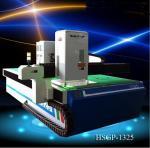 3W Large 3D Laser Engraver 4000HZ for Metal, Hard Plastic Manufactures