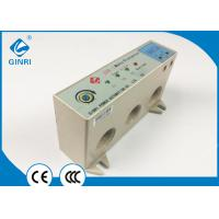China Phase Unbalance Current Monitoring Relay Integrative Structure For Compressors on sale