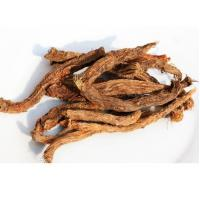 China Obscured Homalomena Rhizome Homalomena occulta Lour Schott chinese herbal medicine Qian nian jian on sale