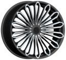 China OEM Replacement Alloy Wheels Forged Widely 20 Inch  22 Inch 24 Inch on sale