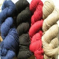 70/30 50/50 Bamboo/Combed Cotton Blended Yarn NE32 NE40 for knitting and weaving fabrics Manufactures