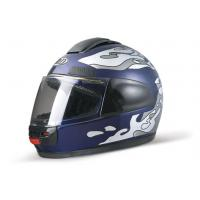 China cheap motorcycle helmets for sale, custom motorcycle helmets , motorcycle half helmets on sale