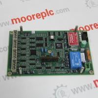 Buy cheap ABB SDCS-POW-4 Rev. C 3ADT315100R1001 Power Supply 11-02-500008-1 NEW from wholesalers